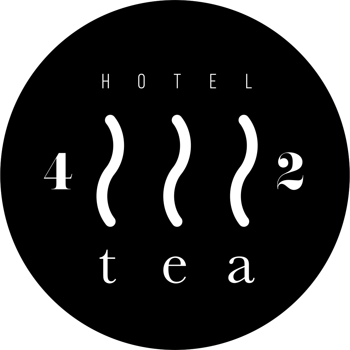 Tea for Two Hotel